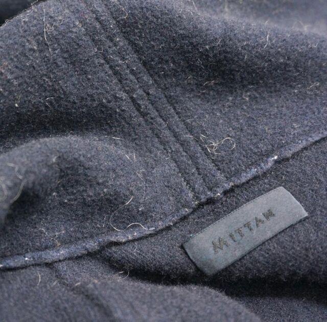 CT-01  毛玉取りとブラッシング  MITTANのアカウントで使用しているケア用品のご紹介をしています。  @mittan.asia   #repair  #mittan